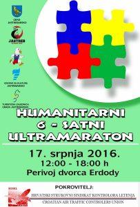 plakat ultramaraton2016 (Kopiraj)