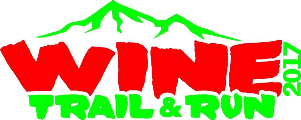 WINE TRAIL & RUN